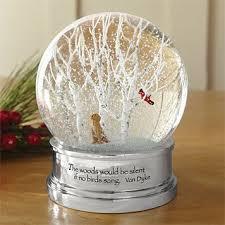 best 25 snow globes ideas on snow globes