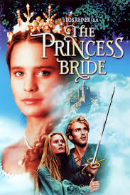 the princess bride movie tickets theaters showtimes and coupons