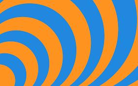 orange and color color conundrum blue vs orange