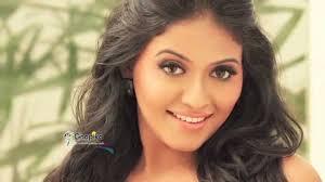south actress anjali wallpapers south actress anjali latest photoshoot 2015 anjali youtube