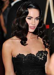 megan fox transformers 2 still wallpapers megan fox wikipedia