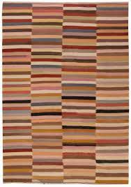 Modern Kilim Rugs Contemporary Kilims Loom Rugs