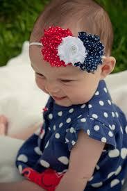 4th of july headbands baby headband 4th of july headband independence day hair bow