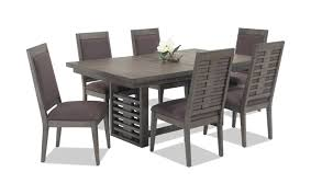 kitchen table furniture dining room bob s discount furniture