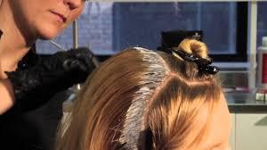 igora royal hair color color to develiper ratio igora color10 10 minute color accessory color technique step by