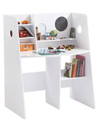 Small White Desk For Kids by The Effectiveness Of The Modern Kids Desk U2013 Home Decor