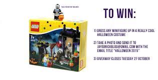 halloween 2015 giveaway u2013 win a lego trick or treat set
