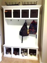 ikea hall tree entryway cabinet ikea entryway cabinet storage wide hall tree with 4
