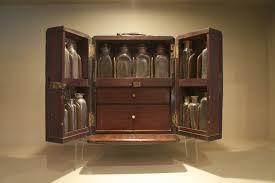 bathroom shelves uk antique apothecary shelves u2022 shelves