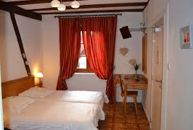chambres st nicolas com hotel restaurant nicolas prices reviews riquewihr