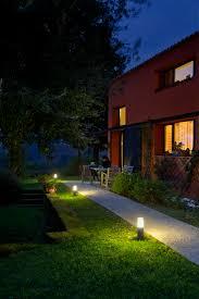 Dauer Landscape Lighting by Architectural Landscape Lighting Landscape Lighting