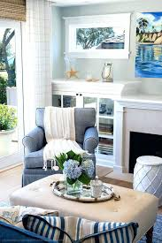 beach house living room decorating ideas coastal decor ideas beach condo decor mekomi co