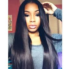 black hair weave part in the middle 30 best middle part images on pinterest braids hair ideas and