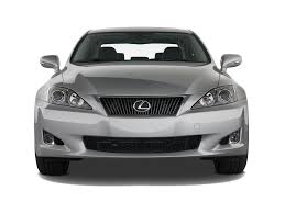 lexus recall 2007 is250 2009 lexus is250 reviews and rating motor trend