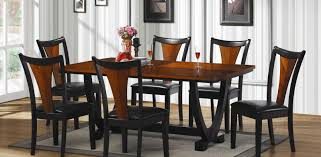 Small Dining Rooms Small Dining Set Formal Dining Room Sets Leather Sofa Round Table