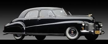 duke u0026 dutchess of windsor limo for sale long island limousine