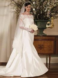 timeless wedding dresses classic wedding dresses looking and timeless styles of