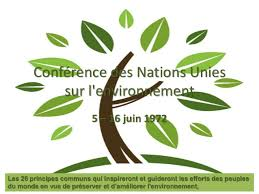 le si鑒e des nations unies si鑒e des nations unies 100 images si鑒e de 100 images si鑒e