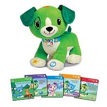 Leapfrog Phonics Desk Leapfrog Fridge Phonics Magnetic Letter Set English Version