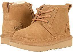 ugg australia toddler sale chukka boot ugg boots shipped free at zappos