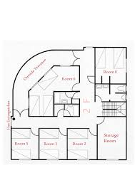 pictures on new england homes floor plans free home designs