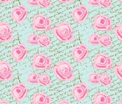 shabby chic wrapping paper shabby chic cabbage roses large giftwrap karenharveycox