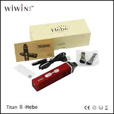 titan gel apotik k24 www klinikobatindonesia com agen resmi