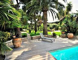 backyard pool landscaping the best plants for pool landscaping