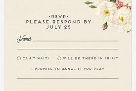 wedding invitation wording in evening wedding invitations wedding invitation wording chwv