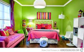 Home Decor On A Budget Blog Colorful Modern Home Decor Luscious Green Color Home Office Decor