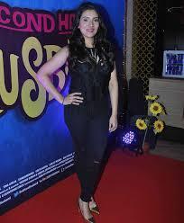 Daughter Nervous Punjabi Singer Gippy Grewal Nervous Over Bollywood Debut The