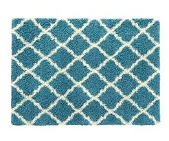 Blue Area Rugs 5x8 Turquoise Area Rug 5 8 Blue Area Rugs Rug Ideas For Dining Room