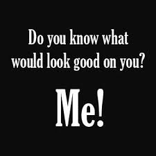 what you looking at quotes homor quotes do you what