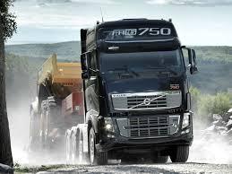 2011 volvo semi truck 2011 volvo fh16 750 8x4 tractor semi rig f wallpaper 2048x1536