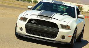 need for speed mustang for sale carroll shelby s nfs mustang ends up on ebay