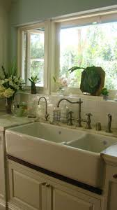 Bathroom Sinks And Cabinets by 25 Best Double Sinks Ideas On Pinterest Double Sink Bathroom