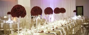 indian wedding decorators in atlanta home decoration in punjabi wedding indian weddings grand pink