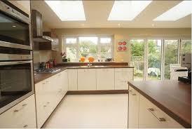 kitchen extensions ideas photos home extension designs kitchen extensions home extension designs