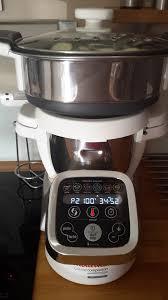 cuisine vapeur recettes optimiser la cuisson vapeur les recettes de sandrine au