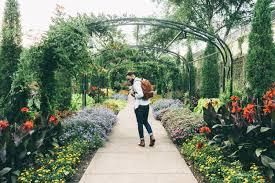 Cheekwood Botanical Garden And Museum Of Art Exciting Cheekwood Art And Gardens Photos Exterior Ideas 3d