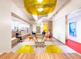 169 best gensler images on pinterest interior designers