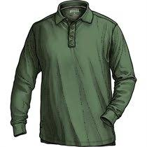 polo shirts for duluth trading