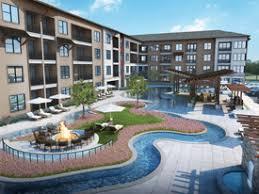 3 Bedroom Apartments Fort Worth 3 Bedroom Fort Worth Apartments For Rent Fort Worth Tx