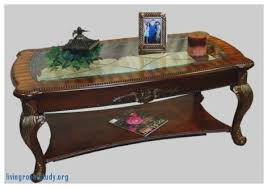 mor furniture marble table elegant living room new mor furniture coffee tables with regard to