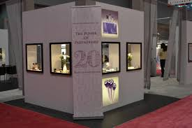 design portfolio trade show display cases e4 design