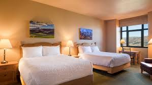 the steamboat grand hotel find hotel rooms in steamboat springs