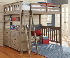 queen bed desk combo home remodel queen loft bed with desk queen