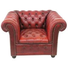 Red Leather Chaise Lounge Chairs Best 25 Chesterfield Lounge Ideas On Pinterest Cigar Lounge