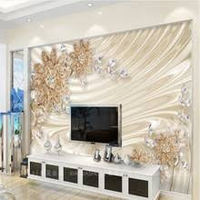 Gold Sofa Living Room Online Get Cheap Custom Gold Sofa Aliexpress Com Alibaba Group