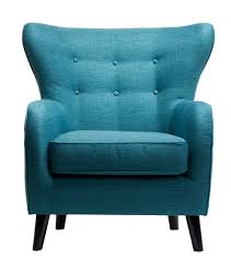Teal Colored Chairs by Cosgrove Armchair In Teal Keens Furniture